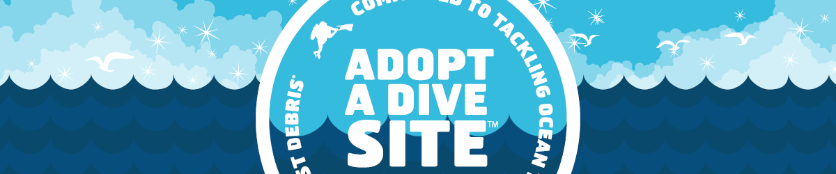 Project Aware & Scuba World a.s.d. connected!!
